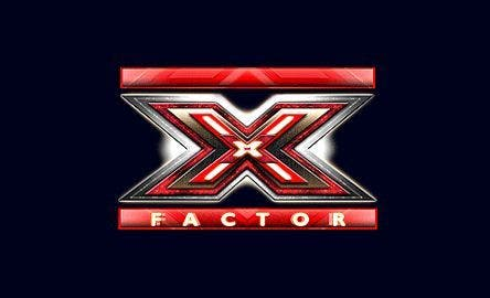 X Factor @ Davide Maggio .it
