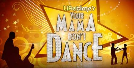 Your Mama Don't Dance @ Davide Maggio .it