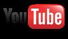DM TV @ Youtube