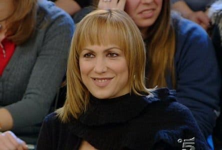 Alessandra Celentano @ Davide Maggio .it