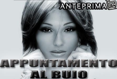 Anna Tatangelo - Appuntamento al Buio