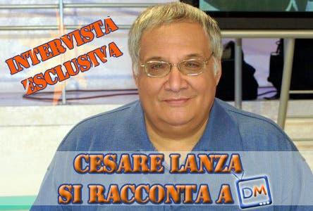 Cesare Lanza