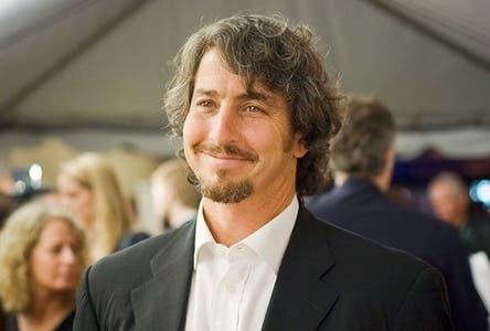 Daniel Ezralow