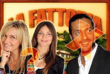 La Fattoria @ Davide Maggio .it