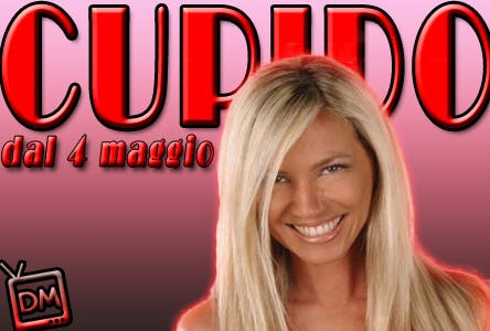 Cupido Italia 1 Streaming