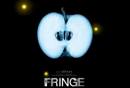 Fringe @ Davide Maggio .it