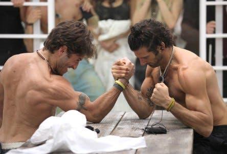 GF9 - Gianluca e Alberto