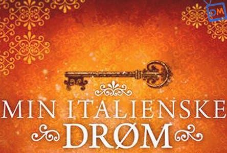 Min Italienske Droem @ Davide Maggio .it