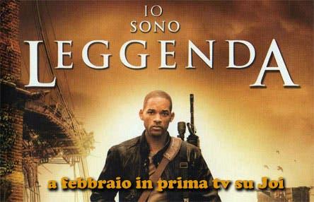 Joi - Febbraio 2009 @ Davide Maggio .it
