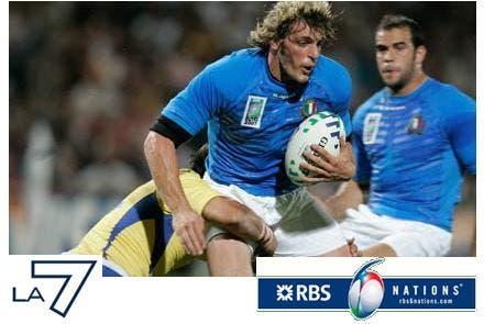 rugby_torneo6nazionitweuthwjpg.JPG