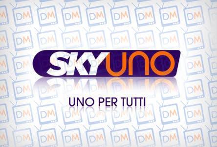 Skyuno logo