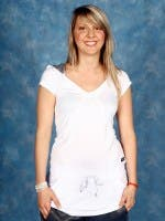 Melissa Manfredini