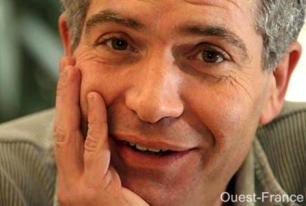 Christophe Nick