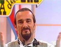 Damiano Gagliani