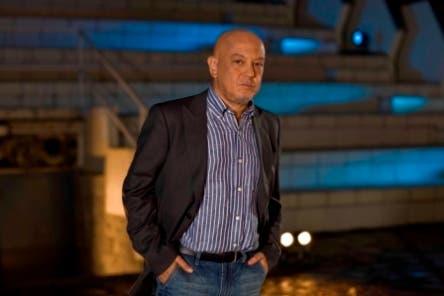 Enrico Ruggeri - Mistero