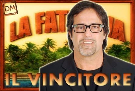 La Fattoria 4 Marco Baldini @ Davide Maggio .it