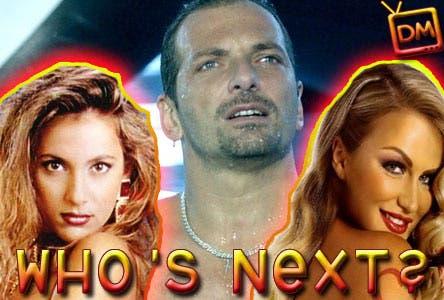 Porno divi e Reality, chi sarà il prossimo? @ Davide Maggio .it