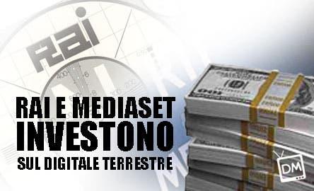 rai_mediaset_investimenti_dtt.jpg