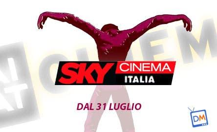 SkyCinema Italia