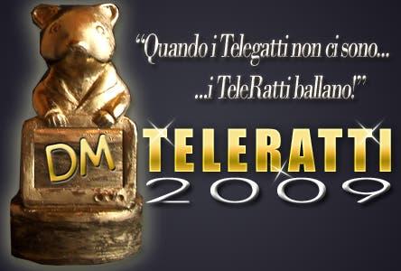 TeleRatti 2009