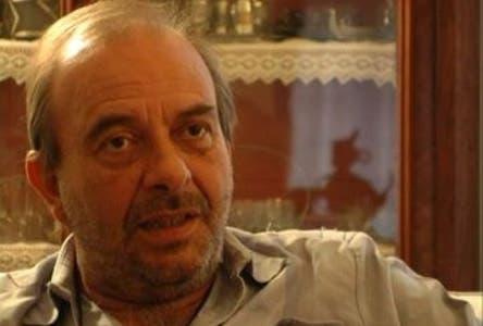 Vauro Senesi @ Davide Maggio .it