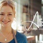 Alisa_segui il tuo cuore