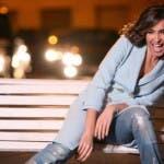 Caterina Balivo, Festa Italiana per TeleRatti