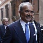 Mauro Masi, Direttore Generale RAI