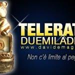 TeleRatti, Festa Italiana