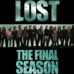 Lost episodio finale