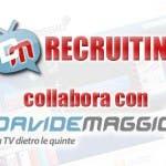 DM Recruiting