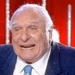 Marco Pannella, Domenica Cinque