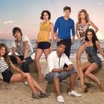 90210 stagione 2