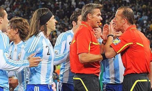 argentina-messico - photo #7