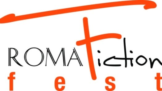 RomaFictionFest