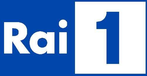 حصريا القنوات الناقلة للدوري الاسباني - الايطالي مجانا لموسم 2011-2012 Rai1_asjh27