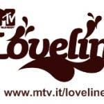 Loveline