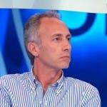 Marco Travaglio, In Onda