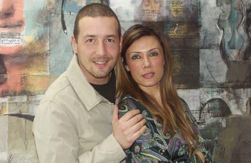 Daniele Mondello & Express Viviana - Turntable E.P.