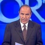 Bruno Vespa smentisce la sua partecipazione al Festival di Sanremo