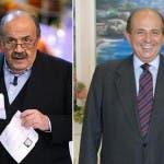Maurizio-Costanzo-e-Giancarlo-Magalli