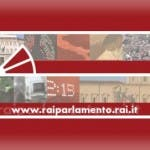 Rai Parlamento