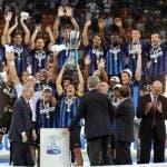 Ascolti tv di sabato 21 Agosto 2010 - Supercoppa Italiana