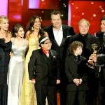 Emmy Awards 2010: Vince Modern Family