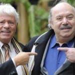 Lino Banfi, Lino Toffolo (Tutti i padri di Maria)
