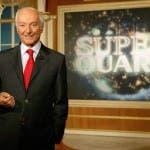 Ascolti tv del 19 agosto 2010 (superquark_piero-angela)