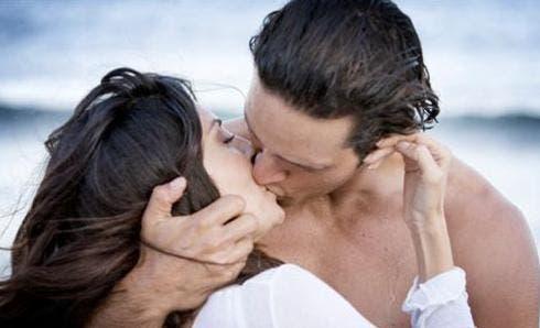 Andrea casalino e gabriel garko dating
