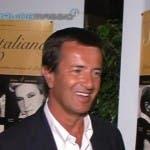 Giorgio Gori, amministratore delegato Magnolia