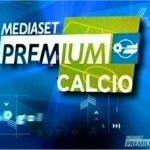 Mediaset_premium_vs Sky