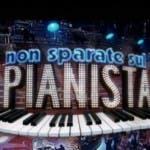 Non Sparate sul Pianista